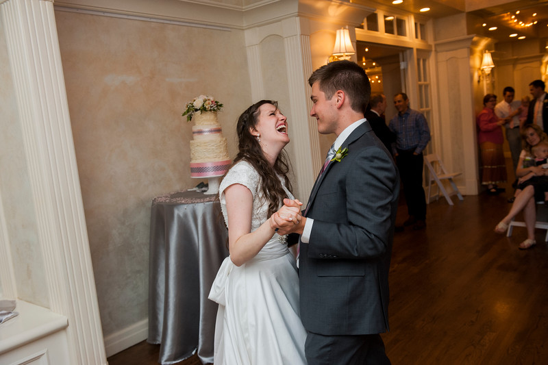 snelson-wedding-pictures-467.jpg