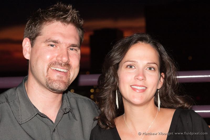 Tracy & Jeff Wedding Weekend (75 of 138).jpg