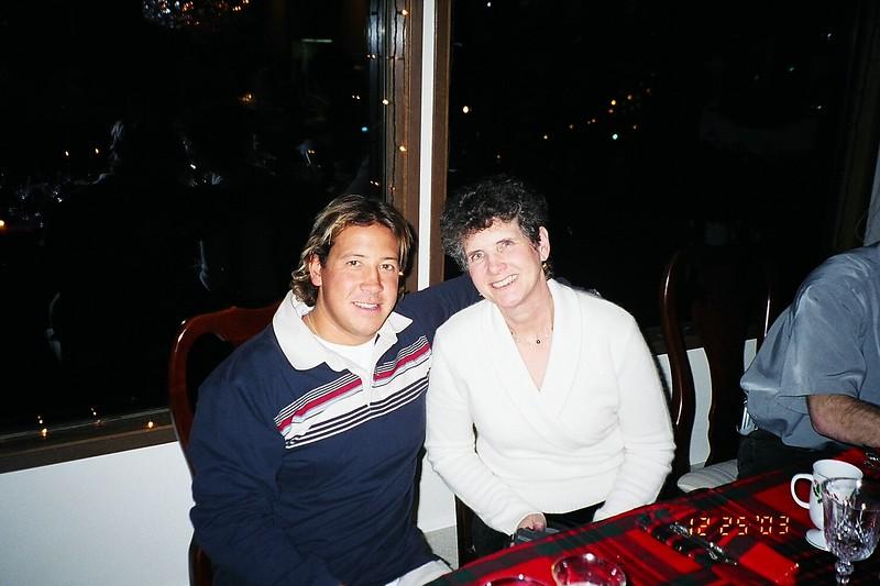 Judy_and_Dan.JPG
