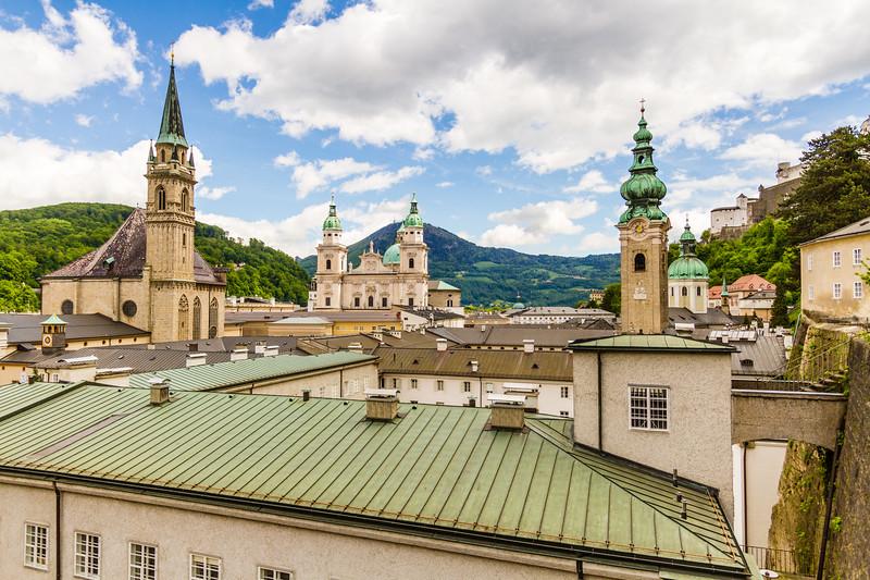 Genevieve Hathaway_Austria_Salzburg_skyline.jpg