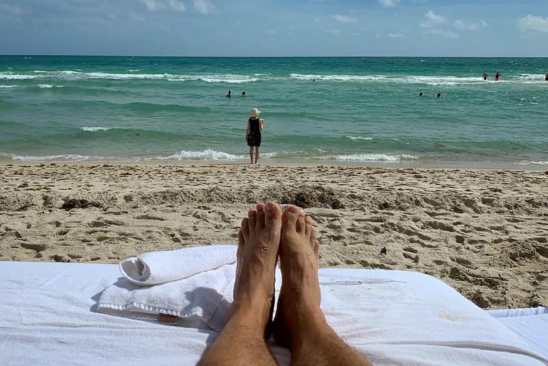 Miami 0423.jpg
