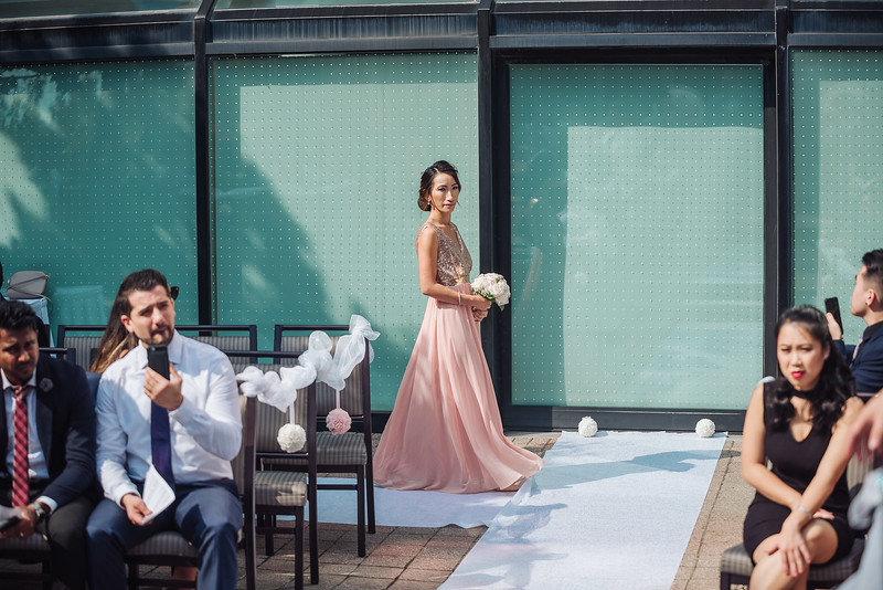 2018-09-15 Dorcas & Dennis Wedding Web-521.jpg