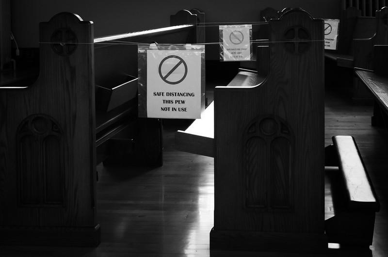 06-23-2020-church.jpg
