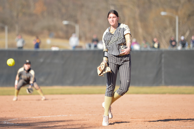 OU Softball vs NKY 3 20 2021-413.jpg