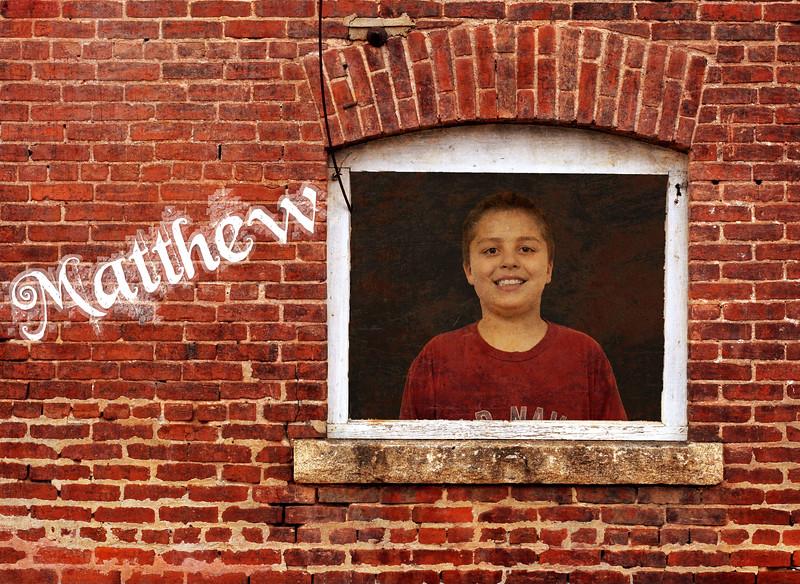 Matt-window2.jpg