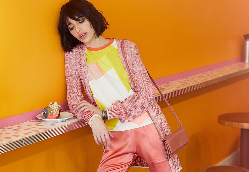 1_lollypop-Stylist-Sabine-Feuilloley-Fashion-Editorial-Creative-Space-Artists-Management.jpg