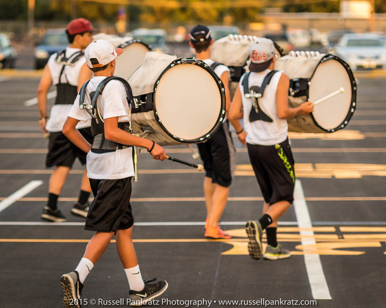 20150824 Marching Practice-1st Day of School-125.jpg