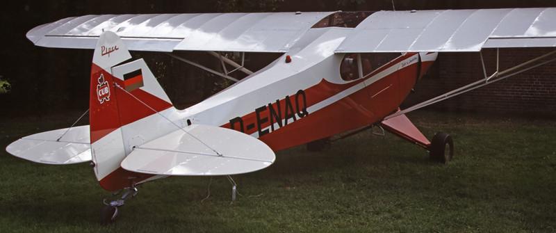 D-ENAQ-PiperPA-18-95SuperCub-Private-EKEL-2000-08-08-JA-10-KBVPCollection.jpg