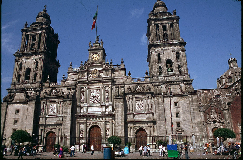 Mexico1_080.jpg