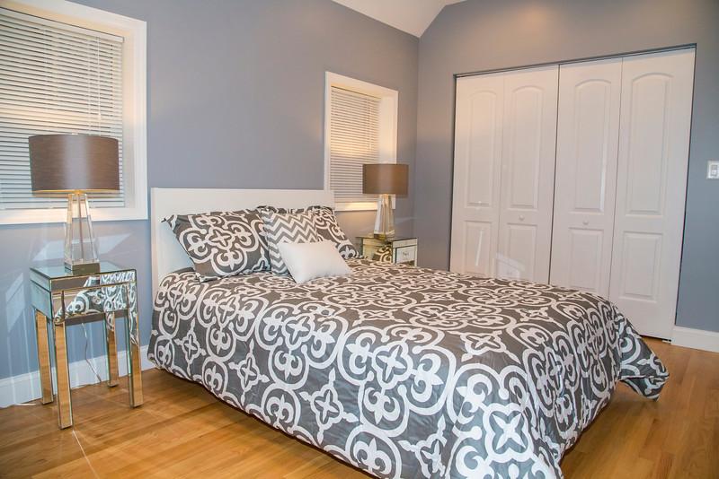 3rd Bedroom #2.jpg