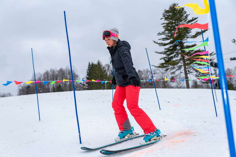 Carnival-Sunday_58th-2019_Snow-Trails-76326.jpg
