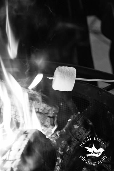 H&B_Wedding-1176.jpg
