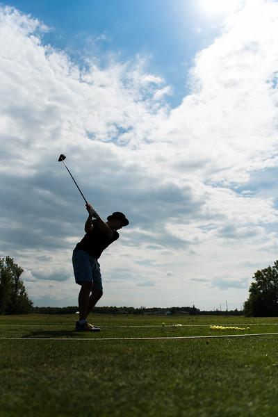180730 Golf 0012.jpg