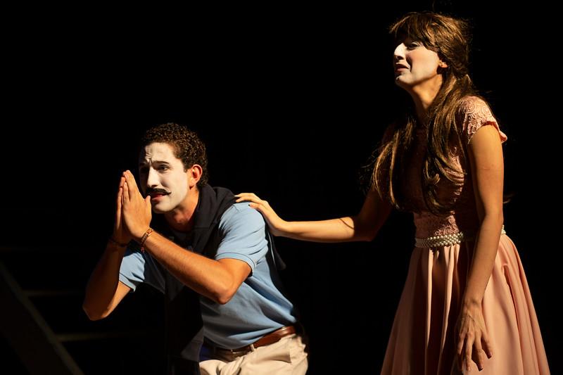 Allan Bravos - essenCIA Teatro - Persona 07-329.jpg