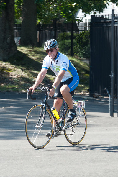 Closer to Free Bike ride:3pm- 7pm  finishers