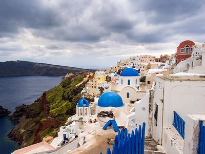 Best Of Greece, Apr 2015