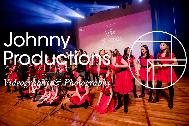 0014_day 2_ SC flash_johnnyproductions.jpg