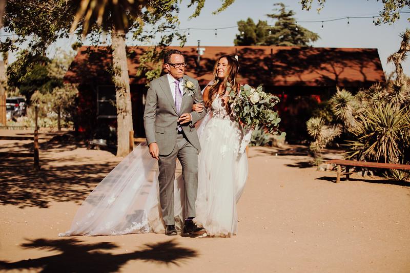 Elise&Michael_Wedding-Jenny_Rolapp_Photography-509.jpg