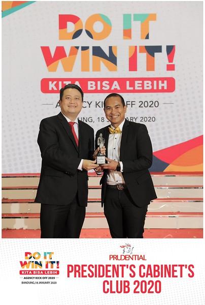 Prudential Agency Kick Off 2020 - Bandung 0189.jpg