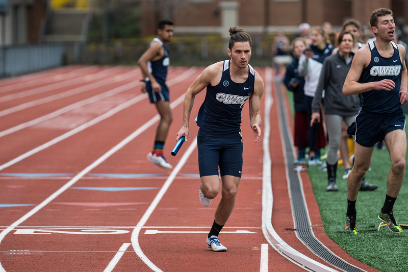 CWRU outdoor Track 4-22-19-170.jpg