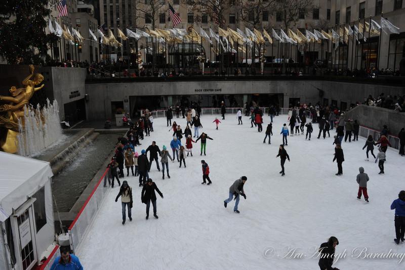 2012-12-24_XmasVacation@NewYorkCityNY_276.jpg