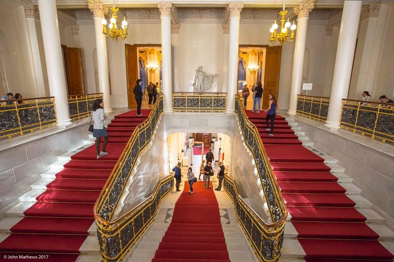 20160713 Faberge Museum - St Petersburg 277 a NET.jpg