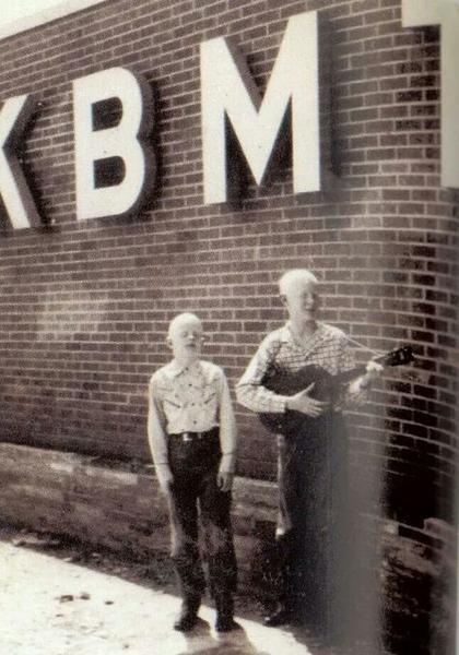 JOHNNY WINTER 1953.jpg