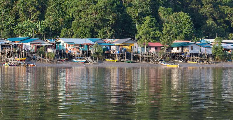Borneo-2014-213.jpg