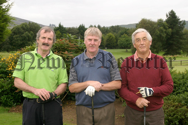 07W30S305 Warrenpoint Golf.jpg