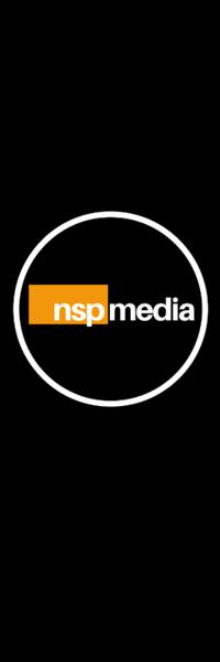 NSPmedia