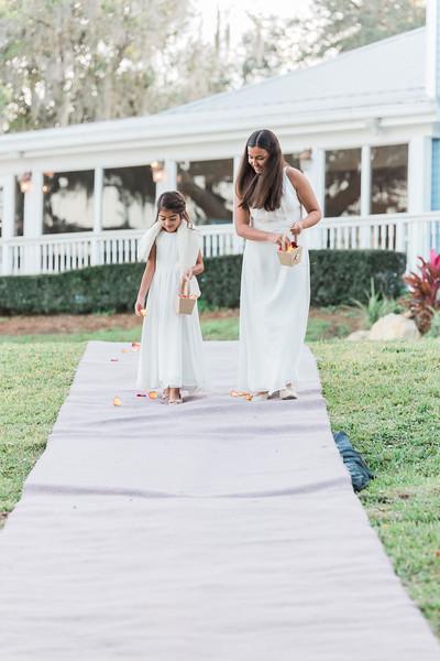 ELP0125 Alyssa & Harold Orlando wedding 680.jpg