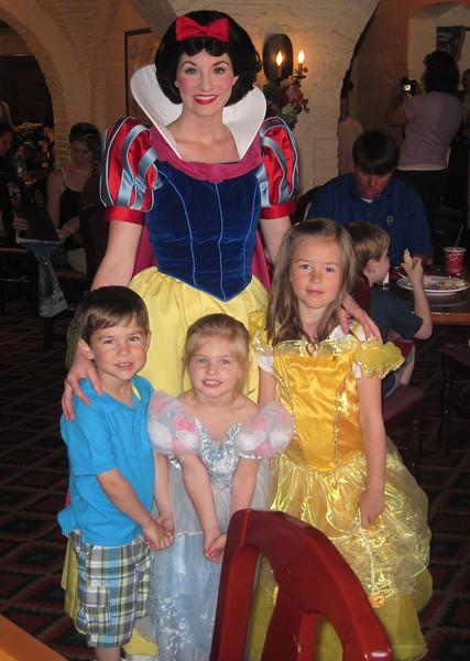 Disney2011-87.JPG