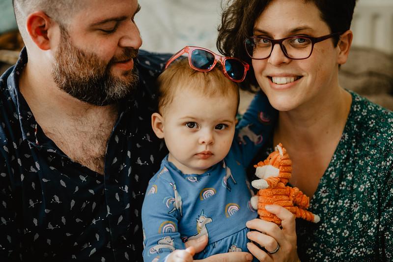 hemby-family-3.jpg