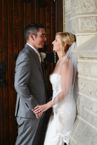 Bride and Groom_26.JPG