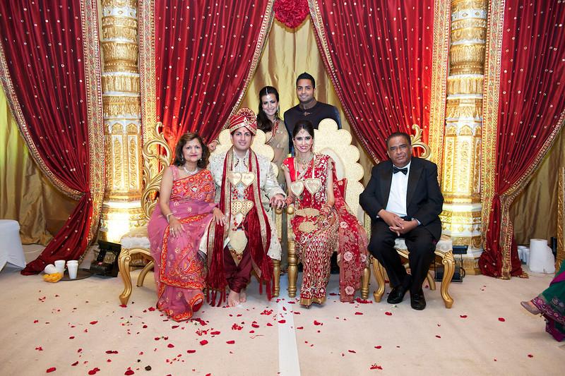 Raam-wedding-2012-06-1000.jpg