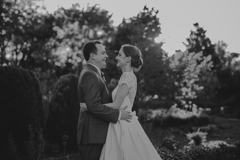 Amy+Andy_Wed-0502 (2).jpg