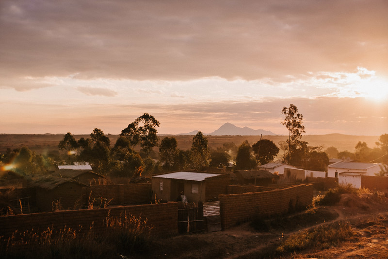 2019_06_24_Global_Malawi_ASJ_D02_Safari-31.jpg
