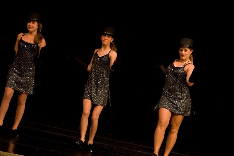 DDS 2008 Recital-288