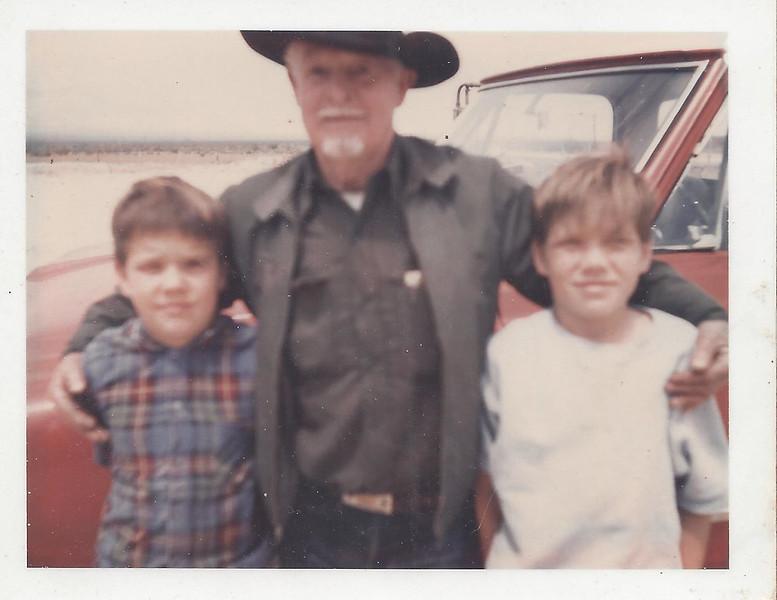 Vaughan-Family-Genealogy-47.jpg