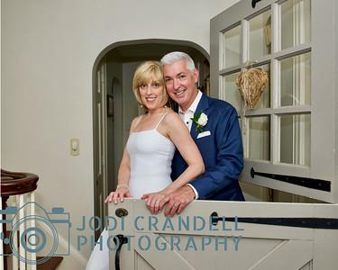2021 Murtagh Wedding