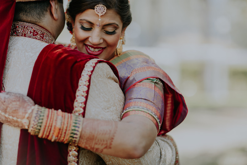 Swapna and Atul-205.jpg