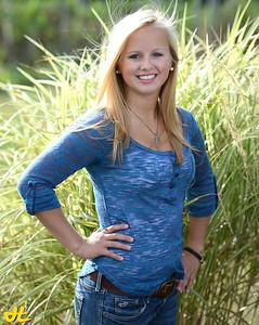 Kelsey Aten
