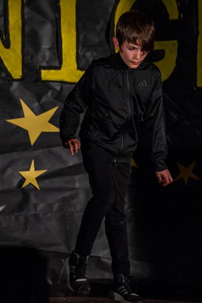 180426 Micheltorenas Got Talent_-134.jpg