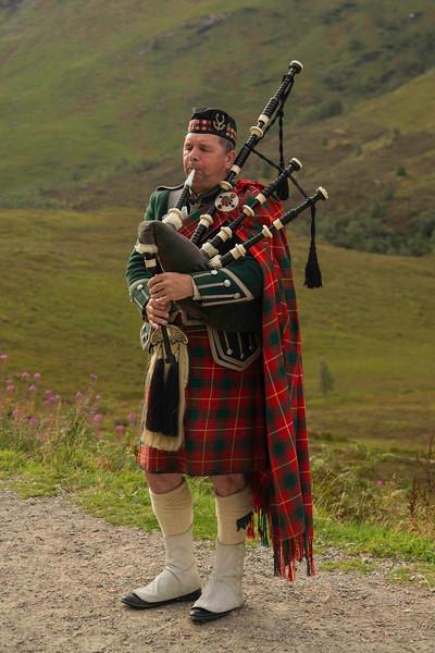140918-045007-Scotland-5575.jpg
