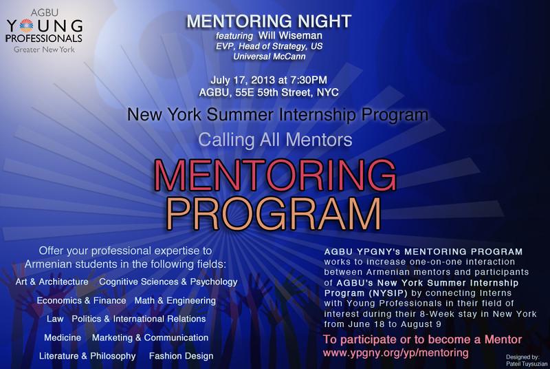 Mentoring_night_2013.jpg