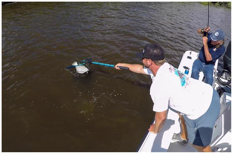 John Fishing Charter 8-28-18 - 007.jpg