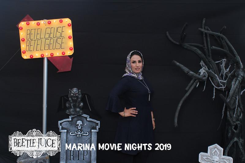 Marina_Movie_Nights_2019_Beetlejuice_Prints_ (13).jpg