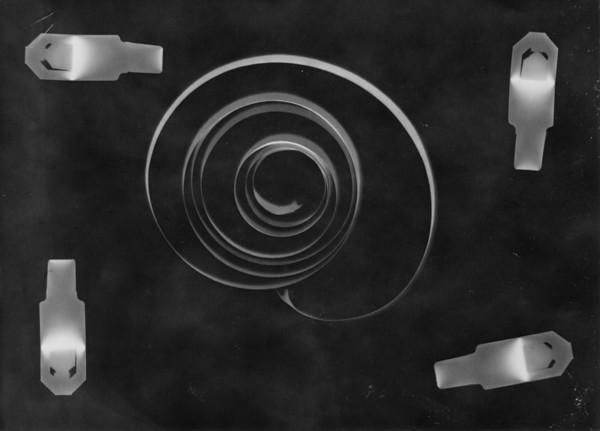 Experiments — Kísérletezések