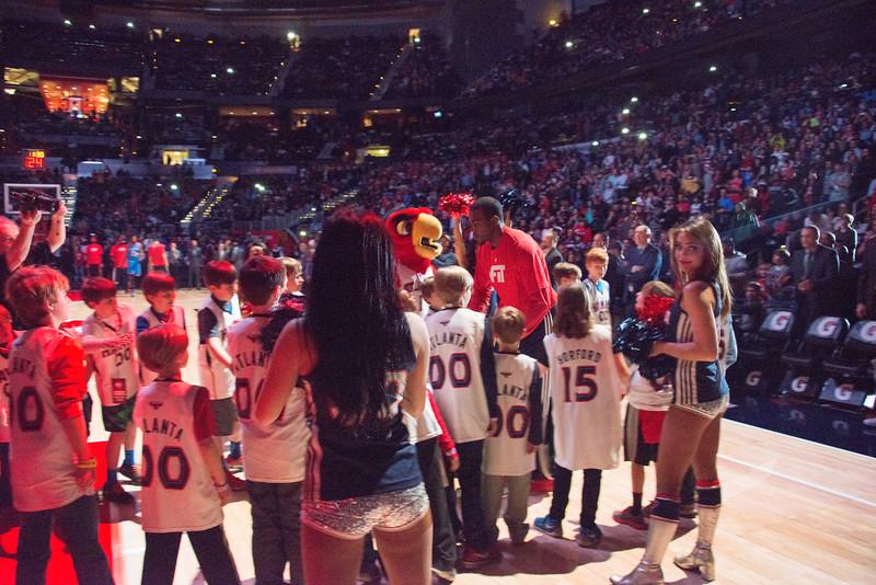 Atlanta Hawks vs Oklahoma City Thunder Jackson Night (67 of 87).jpg
