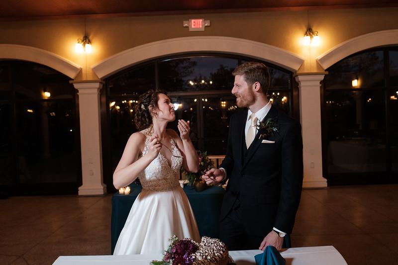 Jenna_Ryan_Wedding-1696.jpg